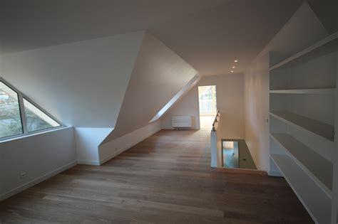prix renovation salle de bain au m2 reservoir wc gamma devis architecte 224 calais entreprise qgras