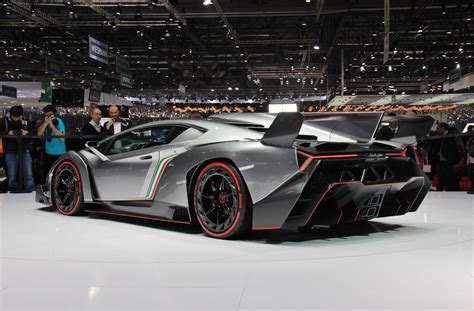 speed chions lamborghini lamborghini veneno speed 2017 ototrends net