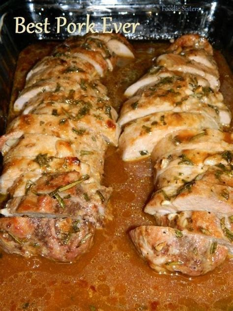 temperature for pork tenderloin 17 best ideas about pork tenderloin temperature on pinterest meat temperature guide meat