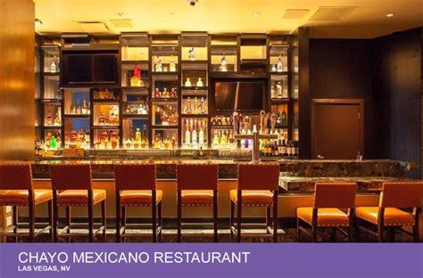architectural lighting design restaurants