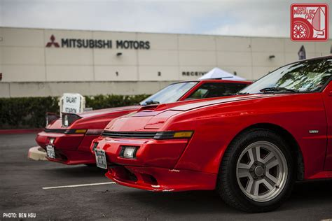 Is Mitsubishi American by News Mitsubishi Motors Relocating American