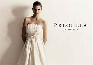 Top 5 most popular bridal shops in houston tx for Wedding dresses boston