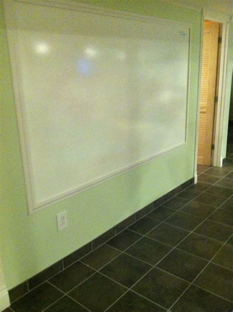Shower Board Whiteboard - 121 best home office images on