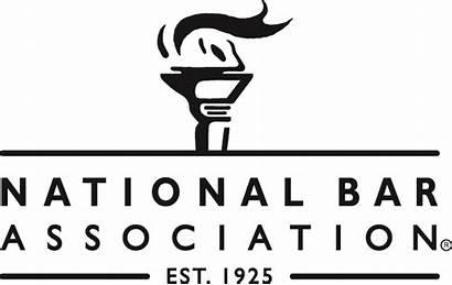 Bar Association National Collaborative Leadership Clark Academy