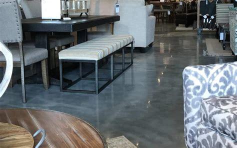 28 furniture outlet store florida polished