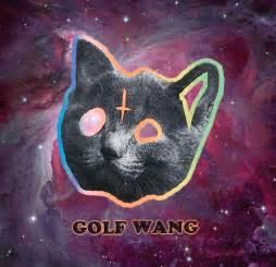 golf wang cat cat wang gif