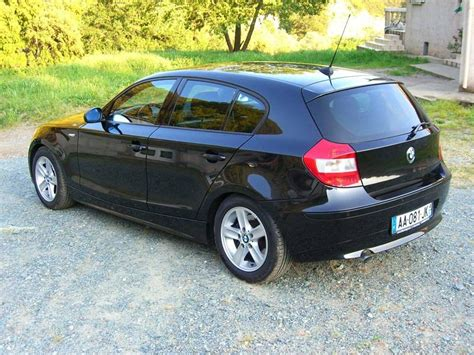 siege bmw allemagne bmw serie 1 occasion import allemagne