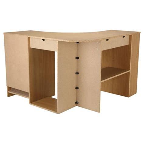corner desk with storage buy fraser corner desk with storage from our office desks