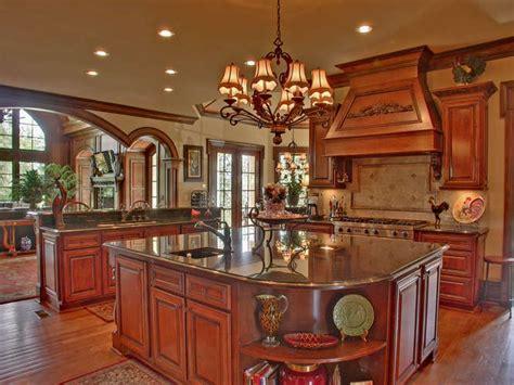 high end kitchen islands high end kitchen appliances combo of appliances high end appliance showrooms kitchen trends