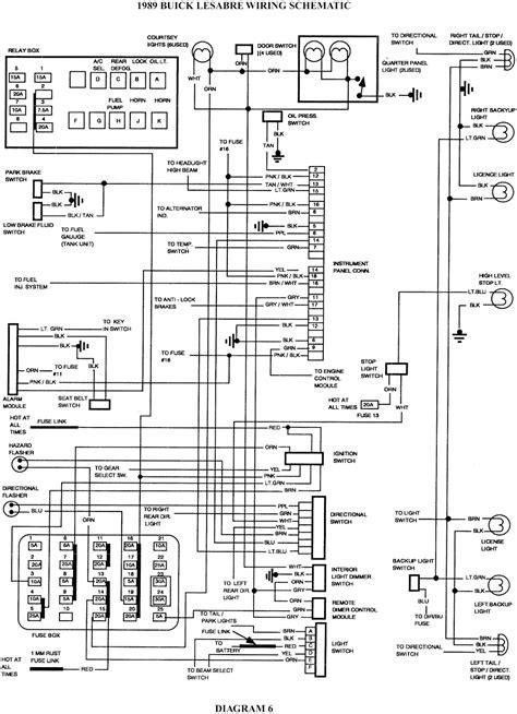 Honda 250sx Wiring Diagram by Honda Elite 250 Engine Wiring Diagram Auto Electrical