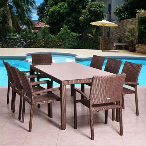 patio patio dining sets costco home interior design