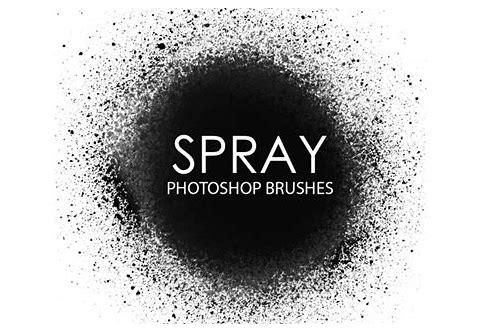 baixar photoshop brushes mac installieren