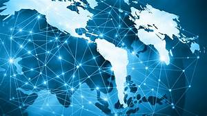 One Internet | Centre for International Governance Innovation  Internet