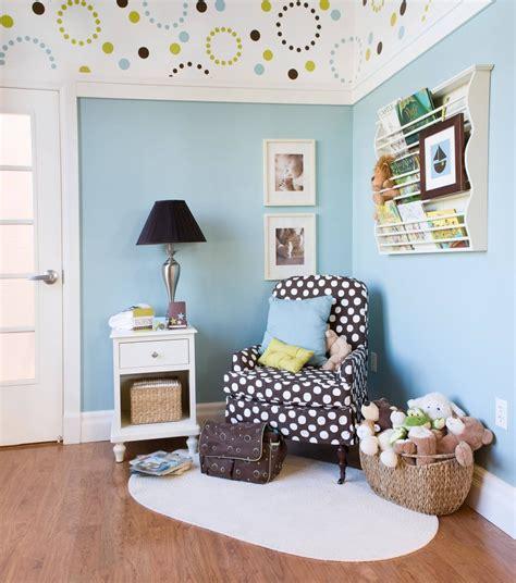 baby boy nursery decor decobizz