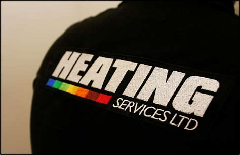 Kingsley Bathroom Plumbing Heating Centre Ltd by Plumbers Boiler Installations Bathroom Fitters Heating