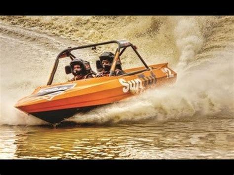 Sprint Boat Racing Oregon by Sprint Boat Racing S Field Of Dreams In Oregon Doovi
