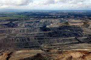 End Coal | Coal Mining