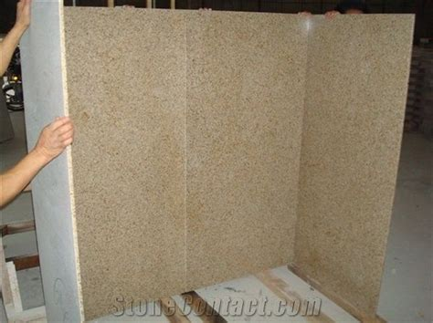 best tub surround material g682 granite tub surround yellow granite bath