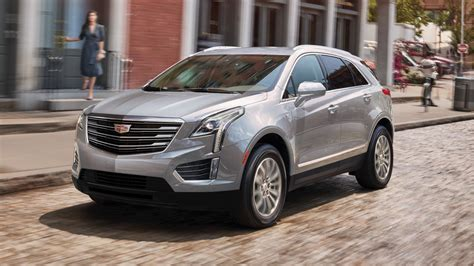 cadillac lease specials cadillac incentives in miami williamson cadillac lease offers for escalade xt5 ats in
