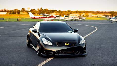 Car Wallpaper Slideshow Iphone 5 by 8 Infiniti G37 Hd Wallpapers Background Images