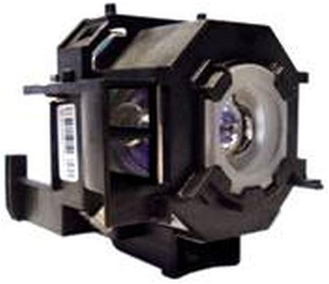 projectorquest epson powerlite s5 projector l module