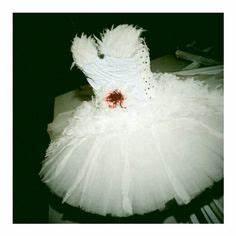Black Swan Kostüm Selber Machen : partner kost m in schwarz und wei inspiriert vom film black swan karneval pinterest ~ Frokenaadalensverden.com Haus und Dekorationen