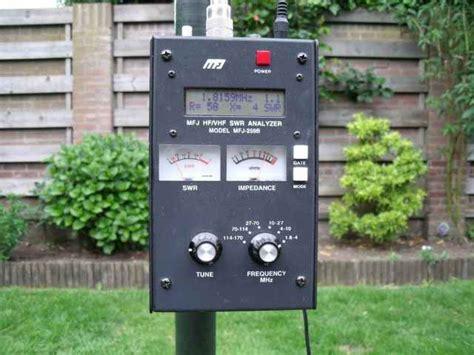 Magnetic Loop Stepper Motor Controller Yagi Ham Radio