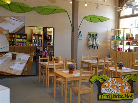 Best Places For Kids To Get Creative « Cbs Sacramento