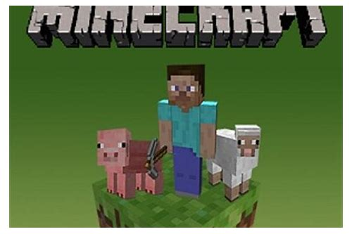 download de imagens do minecraft