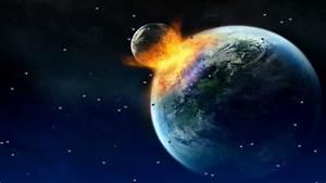 Crash Planets Screensaver http://www.screensavergift.com ...