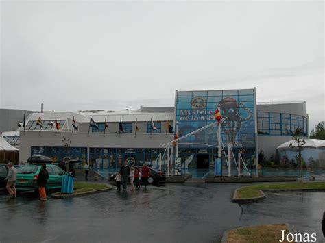 le grand aquarium st malo 28 images le grand aquarium malo photos c 244 te d 233 meraude et