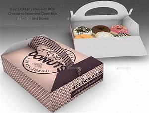 21  Food Packaging Designs