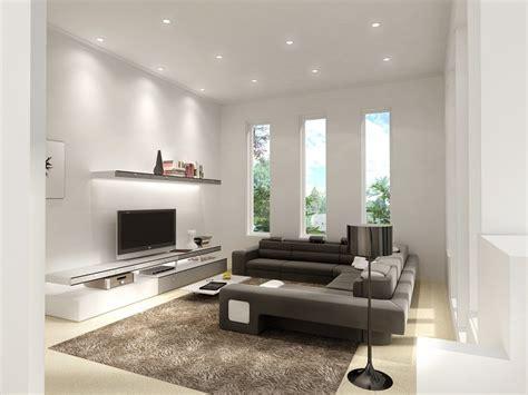 Idee Per Arredare Un Salotto by Come Arredare Il Soggiorno 15 Salotti Per Il Relax Casa It