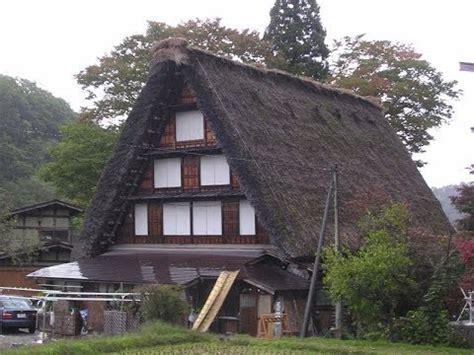 japanese minka house youtube