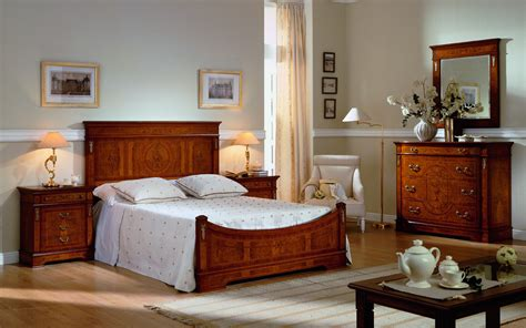 700 Complete Bedroom  Furniture From Spain