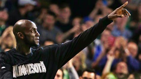 Zach Lowe Resume by Nba Players Congratulate Kevin Garnett On Storied Career