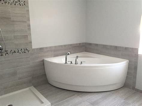 2 person soaker tub aquatica wht small corner acrylic bathtub
