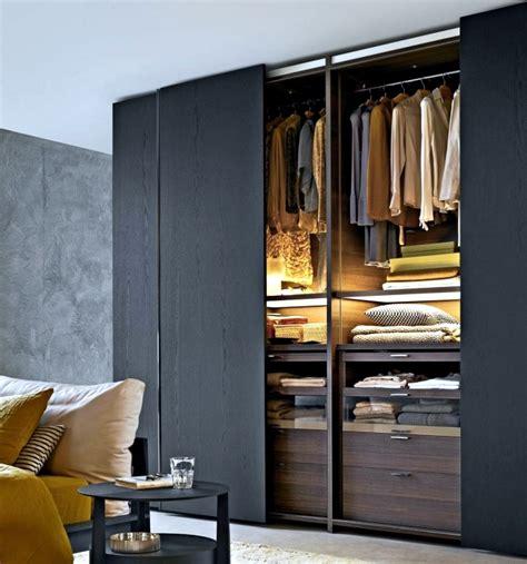 glass tile bathroom wardrobe with sliding doors a wonderful storage space