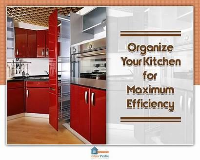 Kitchen Counter Gharpedia