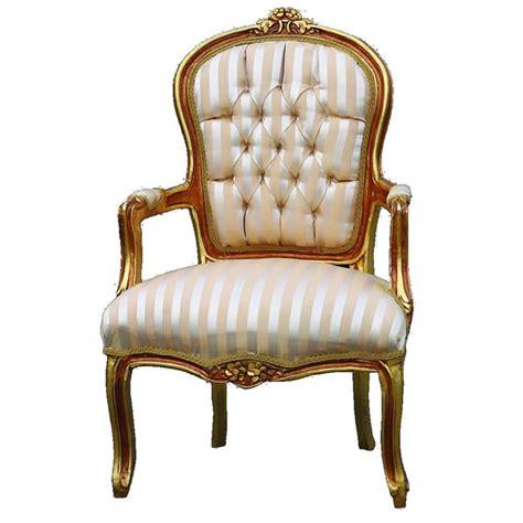 French Bedroom Chairs  Decor Ideasdecor Ideas