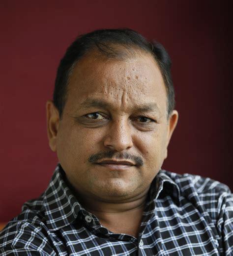Yadav History Media