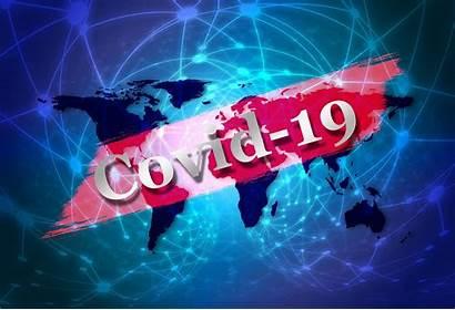 Update Coronavirus Roanoke Issues