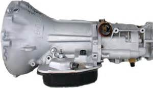 2007 dodge dakota problems chrysler jeep 42re automatic transmission rebuild manual