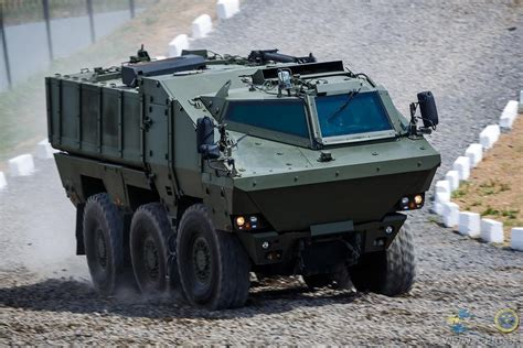 Marauder Armored Vehicle Cost by Nationstates View Topic Timur Mine Resistant Armored