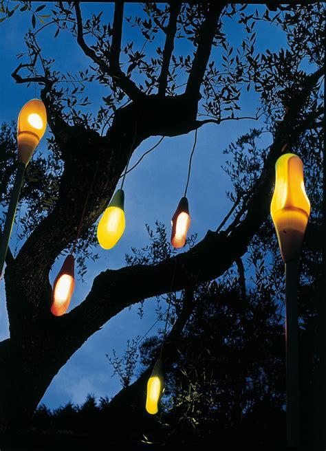Le Illuminazioni Lade E Per Esterni Cose Di Casa