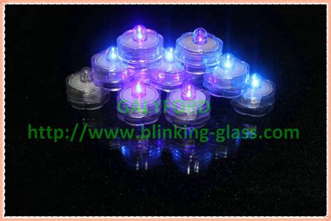 single battery operated mini led lights buy single