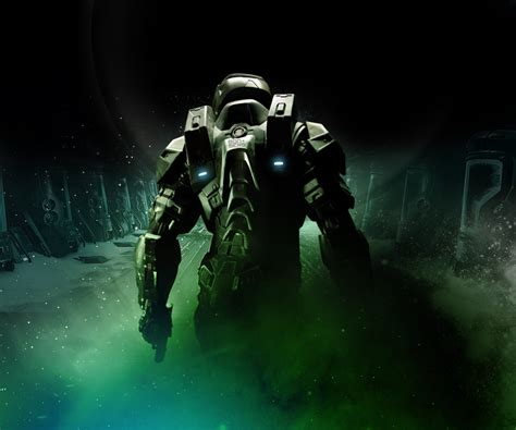 Android Robot Hd Wallpapers Pc