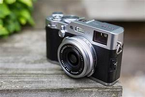 Best Camera 2018  18 Best Cameras You Can Buy