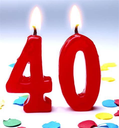 Ardms Celebrates 40th Anniversary