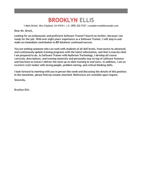 fitness services cover letter resume cover letter 2 best fitness and personal trainer